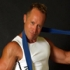 Dave Stauffer Cardio Conditioning